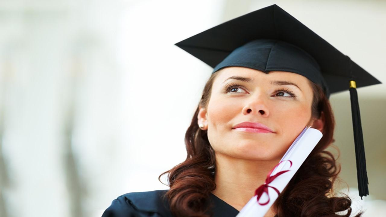 הכשרת אקדמאים ( הסבת אקדמאים ) להוראת החינוך הגופני